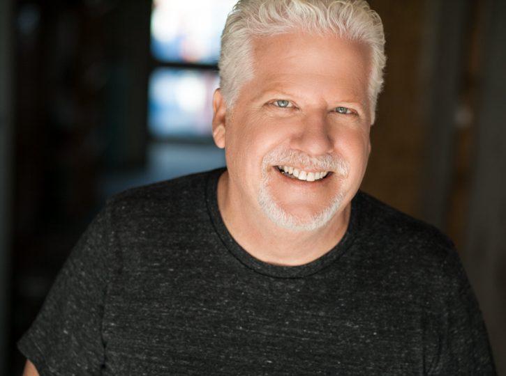 actor headshots Toronto Robert McGee Photography 0471
