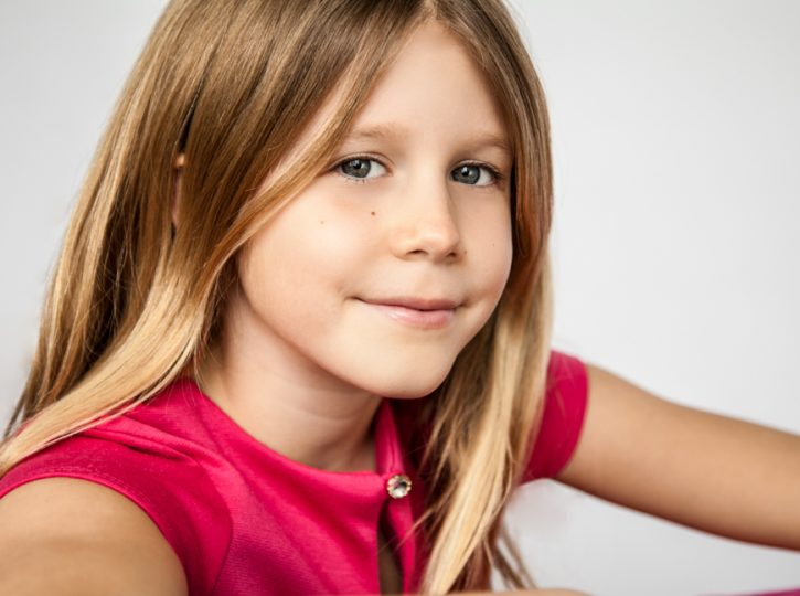 children's headshots Toronto Robert McGee Photography 4946