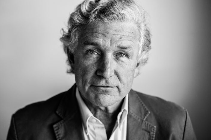 white haired male actor headshots Toronto 2462
