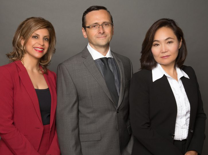 group-business-image-of-3-realtors-for-professional-photography-toronto-0553
