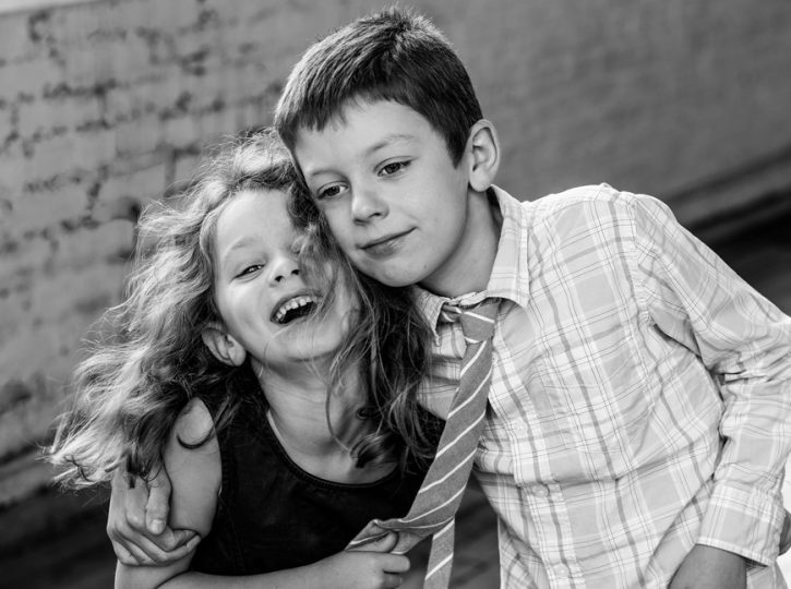 kids Ella and Felix for family-photographer-toronto-3118