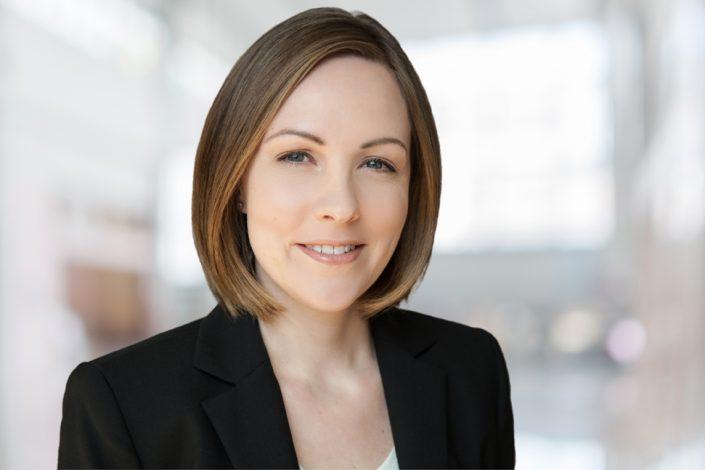 Allie Newton for professional headshots Toronto 2478