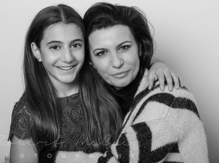mother and daughter, portrait photographer 0O7C7813-2