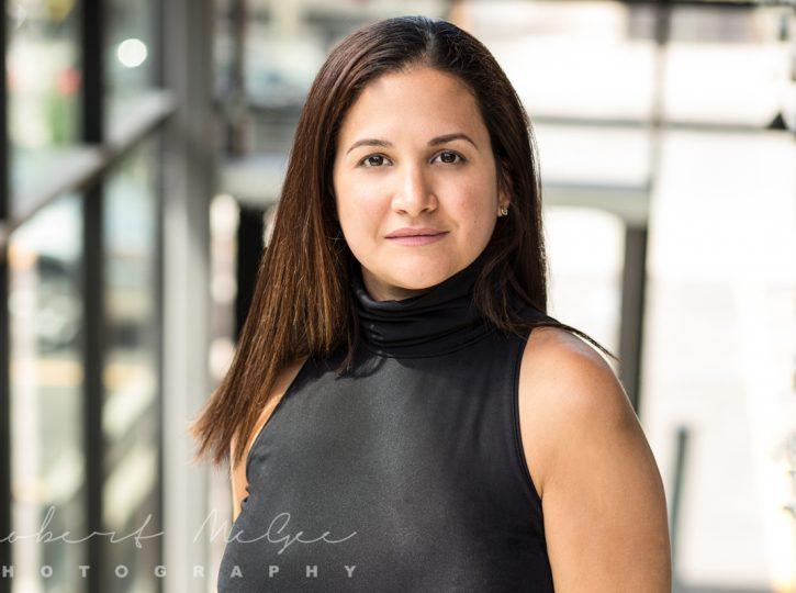 business graduate for LinkedIn headshots Toronto 0O7C163