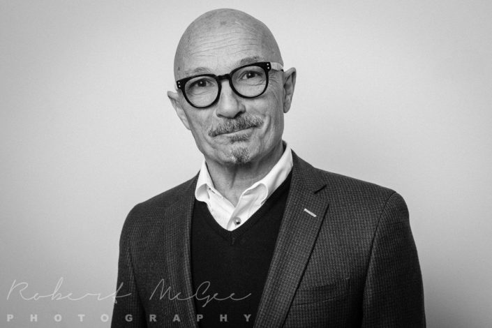 business man with glasses portrait photographer Toronto 0O7C1623